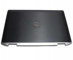 Carcasa Display Dell Latitude E6320. Cover Display Dell Latitude E6320. Capac Display Dell Latitude E6320 Neagra