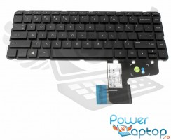 Tastatura HP  240 G2. Keyboard HP  240 G2. Tastaturi laptop HP  240 G2. Tastatura notebook HP  240 G2