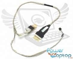 Cablu video LVDS Toshiba  DC02000S910
