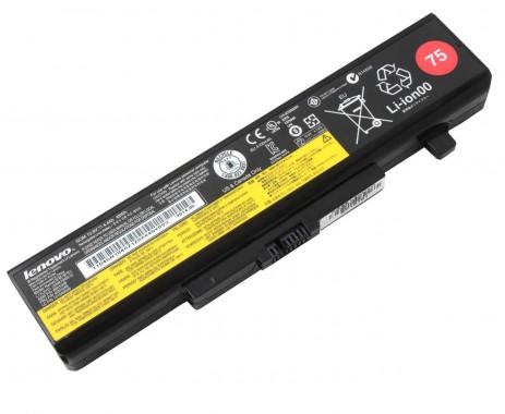 Baterie Lenovo G500 Originala. Acumulator Lenovo G500 Originala. Baterie laptop Lenovo G500 Originala. Acumulator laptop Lenovo G500 Originala . Baterie notebook Lenovo G500 Originala