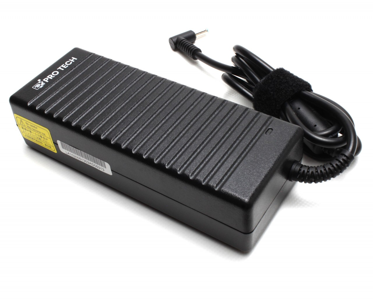 Incarcator HP 310 G2 120W Replacement imagine powerlaptop.ro 2021
