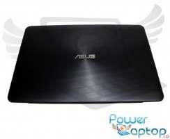 Carcasa Display Asus  13NB0622AP0121. Cover Display Asus  13NB0622AP0121. Capac Display Asus  13NB0622AP0121 Neagra
