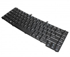 Tastatura Acer  MP-07A13U4-4421. Tastatura laptop Acer  MP-07A13U4-4421