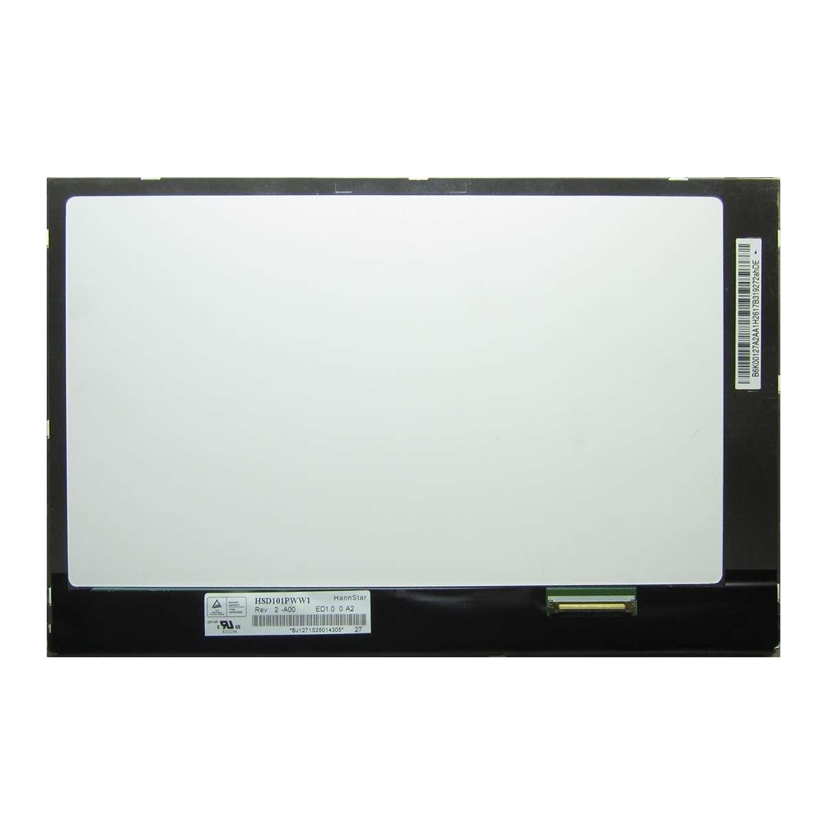 Display Asus EeePad Transformer TF300TG Ecran IPS LCD Tableta imagine