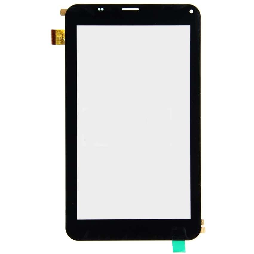 Touchscreen Digitizer Vonino Xara QS 7 3G negru Geam Sticla Tableta imagine powerlaptop.ro 2021