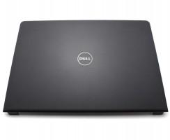Carcasa Display Dell 0J70RH. Cover Display Dell 0J70RH. Capac Display Dell 0J70RH Neagra