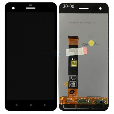 Ansamblu Display LCD + Touchscreen HTC Desire 10 Pro. Ecran + Digitizer HTC Desire 10 Pro
