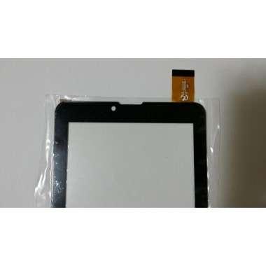 Digitizer Touchscreen Utok Hello 7D. Geam Sticla Tableta Utok Hello 7D