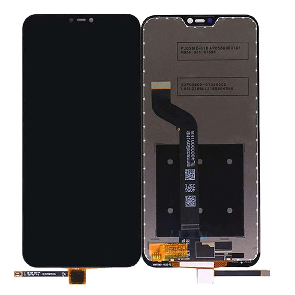 Display Xiaomi Redmi 6 Pro imagine