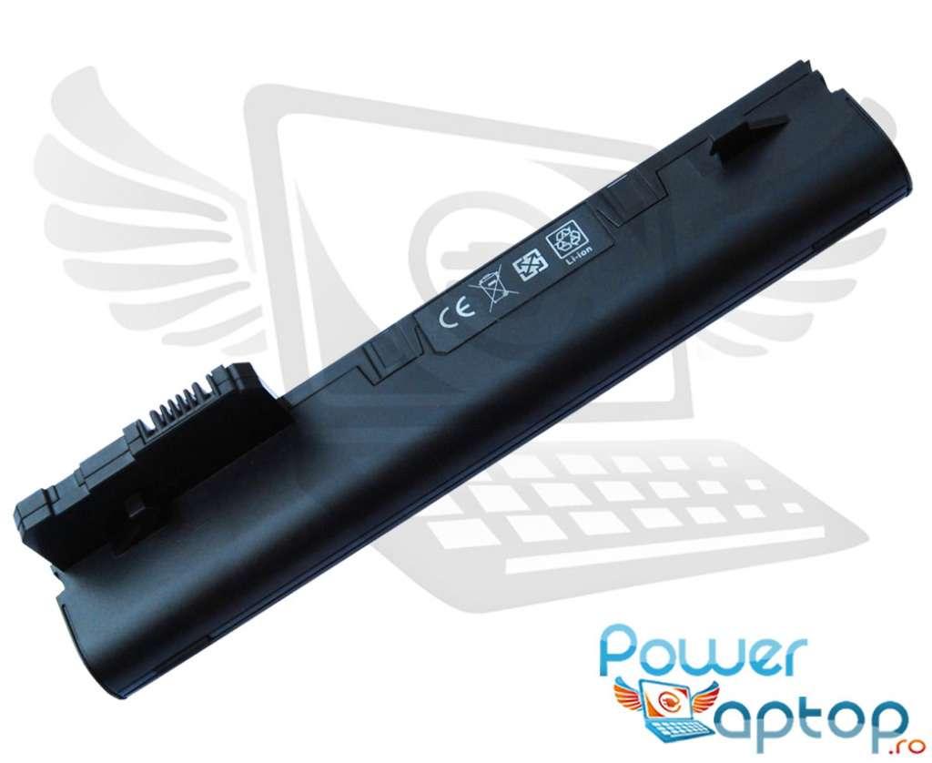 Baterie HP Mini 110c imagine