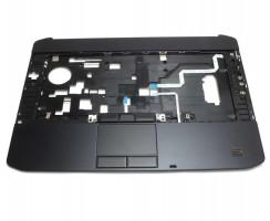Palmrest Dell Latitude E5420. Carcasa Superioara Dell Latitude E5420 Negru cu touchpad inclus