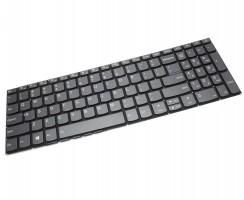 Tastatura Lenovo IdeaPad 320-17. Keyboard Lenovo IdeaPad 320-17. Tastaturi laptop Lenovo IdeaPad 320-17. Tastatura notebook Lenovo IdeaPad 320-17