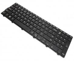 Tastatura Dell Inspiron 17 5758. Keyboard Dell Inspiron 17 5758. Tastaturi laptop Dell Inspiron 17 5758. Tastatura notebook Dell Inspiron 17 5758