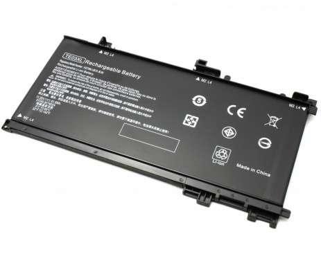 Baterie HP Omen 15-AX 61.6Wh. Acumulator HP Omen 15-AX. Baterie laptop HP Omen 15-AX. Acumulator laptop HP Omen 15-AX. Baterie notebook HP Omen 15-AX