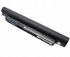 Baterie Toshiba  AC100 3 celule Originala