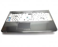 Palmrest Dell Inspiron M5010. Carcasa Superioara Dell Inspiron M5010 Gri cu touchpad inclus