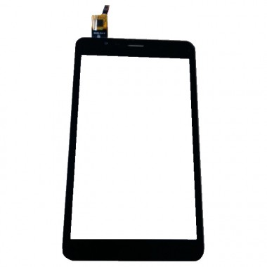 Digitizer Touchscreen Allview Viva H8 Plus. Geam Sticla Tableta Allview Viva H8 Plus