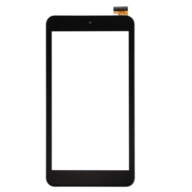 Digitizer Touchscreen Acer Iconia One 7 B1-780. Geam Sticla Tableta Acer Iconia One 7 B1-780