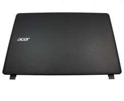 Carcasa Display Acer Extensa 2540. Cover Display Acer Extensa 2540. Capac Display Acer Extensa 2540 Neagra