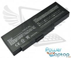 Baterie NEC Versa E680. Acumulator NEC Versa E680. Baterie laptop NEC Versa E680. Acumulator laptop NEC Versa E680. Baterie notebook NEC Versa E680