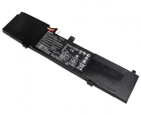 Baterie Asus VivoBook Flip TP301UJ-C4011R Originala 55Wh. Acumulator Asus VivoBook Flip TP301UJ-C4011R. Baterie laptop Asus VivoBook Flip TP301UJ-C4011R. Acumulator laptop Asus VivoBook Flip TP301UJ-C4011R. Baterie notebook Asus VivoBook Flip TP301UJ-C4011R