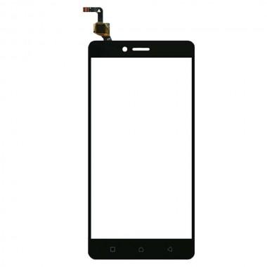 Touchscreen Digitizer Lenovo K6 Note k53a48. Geam Sticla Smartphone Telefon Mobil Lenovo K6 Note k53a48