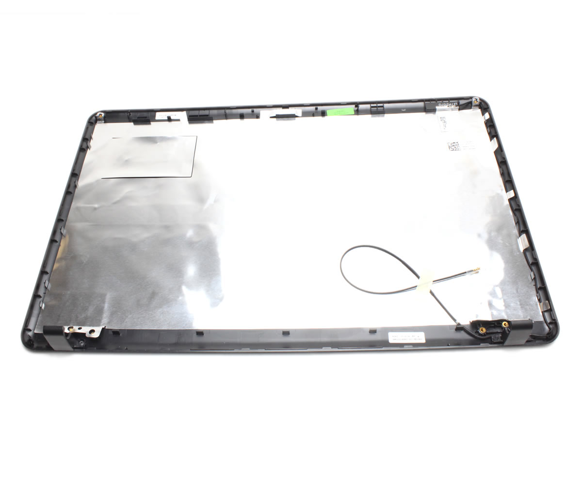 Capac Display BackCover Dell Inspiron M5030 Carcasa Display imagine powerlaptop.ro 2021