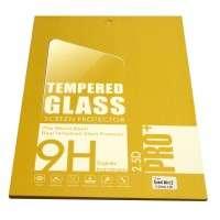 Folie protectie tablete sticla securizata tempered glass Apple iPad Air 2 A1566 A1567
