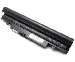 Baterie Samsung N100 NP N100 . Acumulator Samsung N100 NP N100 . Baterie laptop Samsung N100 NP N100 . Acumulator laptop Samsung N100 NP N100 . Baterie notebook Samsung N100 NP N100