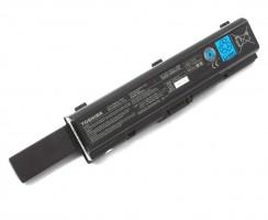 Baterie Toshiba  PA3533U 1BAS 9 celule Originala. Acumulator laptop Toshiba  PA3533U 1BAS 9 celule. Acumulator laptop Toshiba  PA3533U 1BAS 9 celule. Baterie notebook Toshiba  PA3533U 1BAS 9 celule