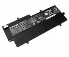 Baterie Toshiba Portege Z830 Originala. Acumulator laptop Toshiba Portege Z830 . Acumulator laptop Toshiba Portege Z830 . Baterie notebook Toshiba Portege Z830