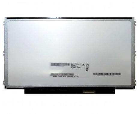 "Display laptop Samsung LTN125AT01  12.5"" 1366x768 40 pini led lvds. Ecran laptop Samsung LTN125AT01 . Monitor laptop Samsung LTN125AT01"