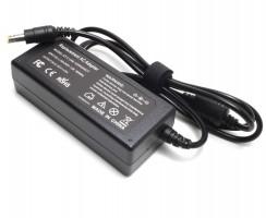 Alimentator Monitor TFT LCD VIEWSONIC 12V 3A