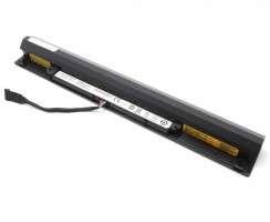 Baterie Lenovo IdeaPad 300-14IBR. Acumulator Lenovo IdeaPad 300-14IBR. Baterie laptop Lenovo IdeaPad 300-14IBR. Acumulator laptop Lenovo IdeaPad 300-14IBR. Baterie notebook Lenovo IdeaPad 300-14IBR