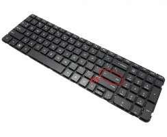 Tastatura HP  R36. Keyboard HP  R36. Tastaturi laptop HP  R36. Tastatura notebook HP  R36
