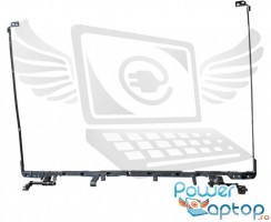 Balamale display HP Pavilion dv5 1250. Balamale notebook HP Pavilion dv5 1250