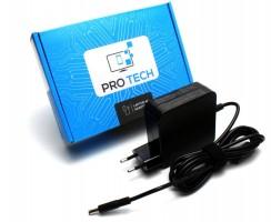 Incarcator Asus  BU401LG Compatibil. Alimentator Compatibil Asus  BU401LG. Incarcator laptop Asus  BU401LG. Alimentator laptop Asus  BU401LG. Incarcator notebook Asus  BU401LG