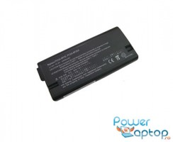 Baterie Sony VAIO PCG GR3. Acumulator Sony VAIO PCG GR3. Baterie laptop Sony VAIO PCG GR3. Acumulator laptop Sony VAIO PCG GR3.Baterie notebook Sony VAIO PCG GR3.