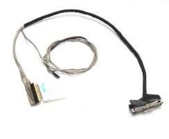 Cablu video LVDS Acer Aspire E5-532 30 pini FULL HD 1920x1080 fara touchscreen