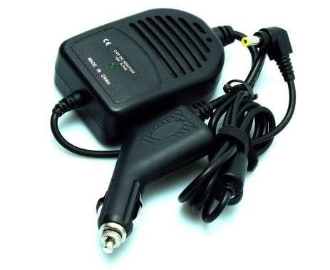 Incarcator auto MSI  CX600. Alimentator auto MSI  CX600. Incarcator laptop auto MSI  CX600. Alimentator auto laptop MSI  CX600. Incarcator auto notebook MSI  CX600