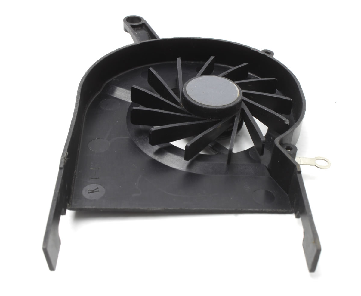 Cooler laptop Toshiba GC05409VH A imagine powerlaptop.ro 2021