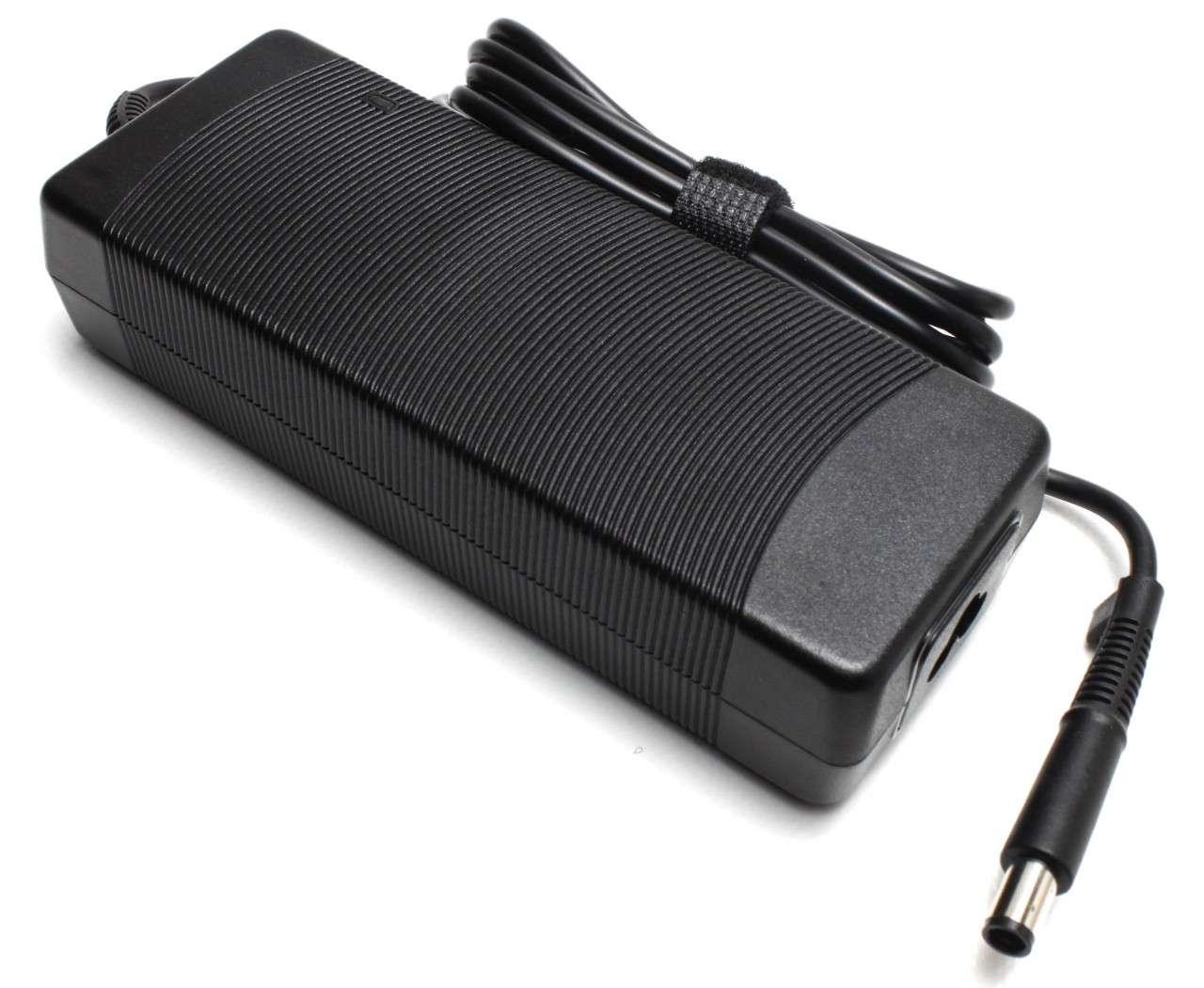 Incarcator HP EliteBook 8440w imagine powerlaptop.ro 2021