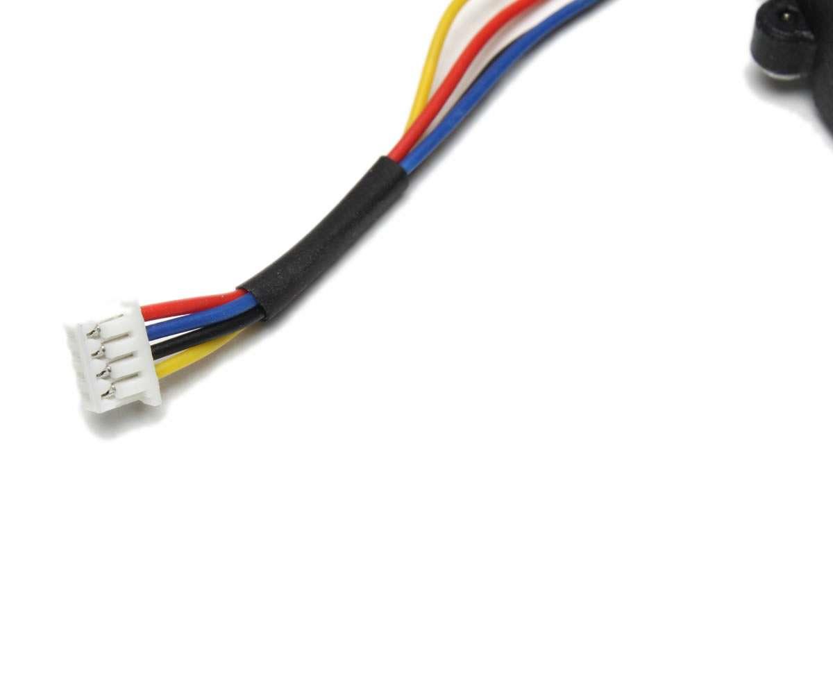 Cooler laptop Asus N61v imagine