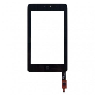 Digitizer Touchscreen HP Slate 7 HD. Geam Sticla Tableta HP Slate 7 HD