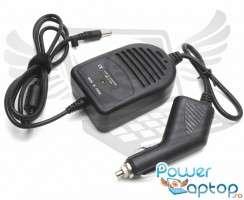 Incarcator auto Samsung  X331 NP-X331. Alimentator auto Samsung  X331 NP-X331. Incarcator laptop auto Samsung  X331 NP-X331. Alimentator auto laptop Samsung  X331 NP-X331. Incarcator auto notebook Samsung  X331 NP-X331