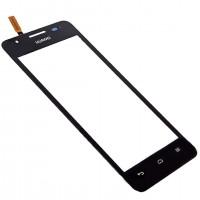 Touchscreen Digitizer Huawei Ascend G526 . Geam Sticla Smartphone Telefon Mobil Huawei Ascend G526
