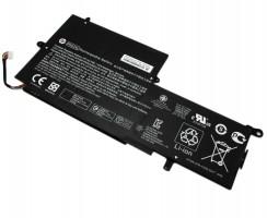 Baterie HP Envy 13-4000 Originala 56Wh. Acumulator HP Envy 13-4000. Baterie laptop HP Envy 13-4000. Acumulator laptop HP Envy 13-4000. Baterie notebook HP Envy 13-4000