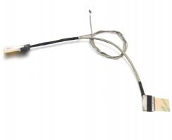 Cablu video eDP Asus  F540LJ