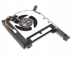 Cooler placa video GPU laptop Asus TUF FX505DT. Ventilator placa video Asus TUF FX505DT.
