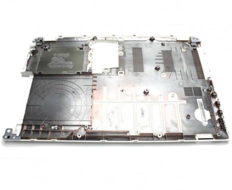 Bottom Toshiba  B0672603I1003207A. Carcasa Inferioara Toshiba  B0672603I1003207A Alba